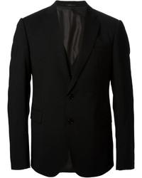 Emporio Armani Formal Three Piece Suit