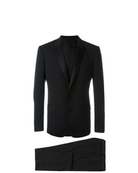 Three piece dinner suit medium 7140917