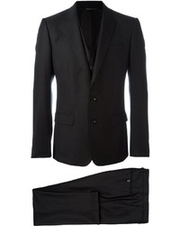 Three piece dinner suit medium 835649