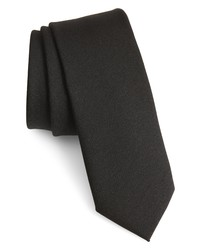 1901 Deming Solid Tie