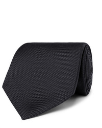 Tom Ford 8cm Woven Tie