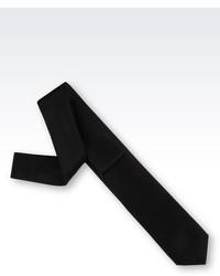 Emporio Armani Silk Tie