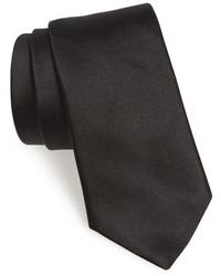 Gitman Silk Tie