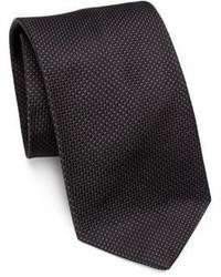 Polo Ralph Lauren Madison Woven Silk Tie