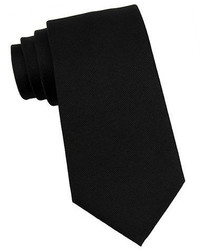 DKNY New Deal Solid Tie
