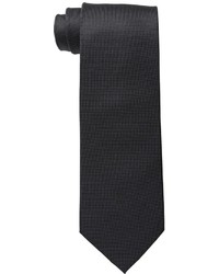 Cufflinks Inc. Silk Tie Ties
