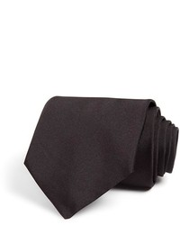 Paul Smith Skull Skinny Tie