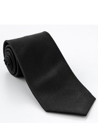 Chaps Solid Tie Boys