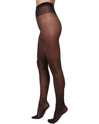 Wolford Cara Tights