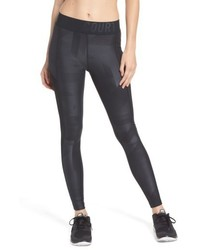 Nike Court Power Tennis Tights