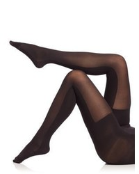 Spanx Double Take Tights