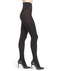 Commando Eclipse Opaque 110 Denier Tights