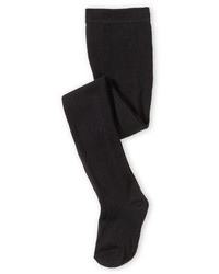 Nordstrom Girls Sweater Tights