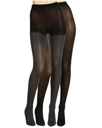 Anne Klein Heather Tights