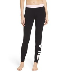 Imelda training tights medium 4951310