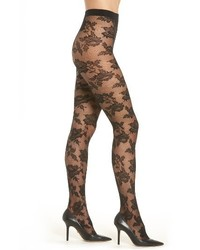Oroblu Katrina Tights