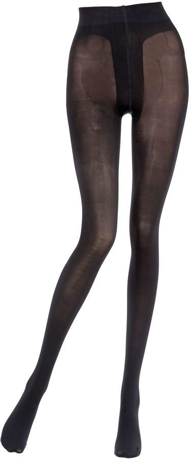 aliexpress 50% price cheap price La Perla Tresor Tights, $40 | LUISAVIAROMA | Lookastic.com