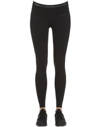 Nike Lab Essentials Training Tights