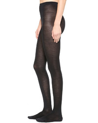 Wolford Merino Tights