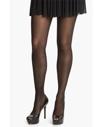 Donna Karan New York Evolution Semi Sheer Pantyhose