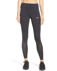 Nike Power Epic Luxe Running Tights