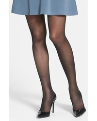 9e474a025e6ae Oroblu Repos 70 Opaque Control Top Support Tights, $25 | Nordstrom ...