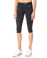 adidas by Stella McCartney Run 34 Tights