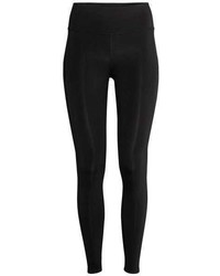 H&M Shaping Sports Tights