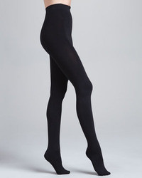 Donna Karan Signature Lux70 Denier Tights