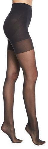 14b7f89e Wolford Synergy 20 Push Up Tights Black, $61 | Neiman Marcus ...