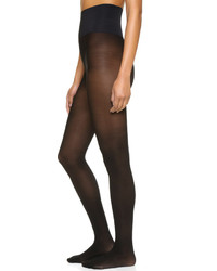 Commando The Semi Opaque Tights