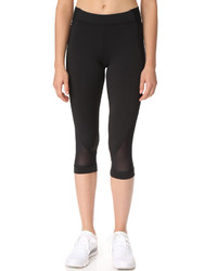 adidas by Stella McCartney Train 34 Tights