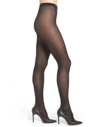 Wolford Velvet De Luxe Semi Opaque Tights