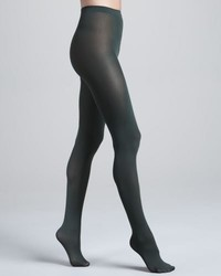Wolford Velvet Luxe 66 Tights