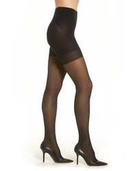 Wolford Pure 30 Shaping Tights