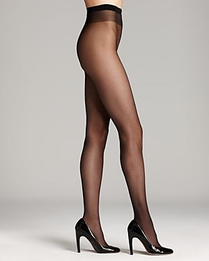 6d1296dc39a ... Wolford Sheer Tights Satin Touch 20 018378