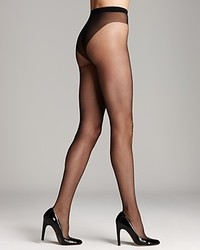 Wolford Tights Luxe 9 Sheer 017028