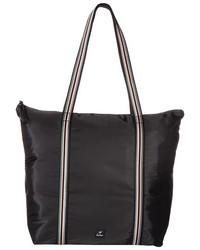 Echo Design Geneva Medium Poly Tote Tote Handbags