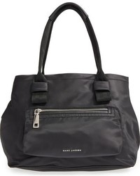 Easy tote black medium 765698