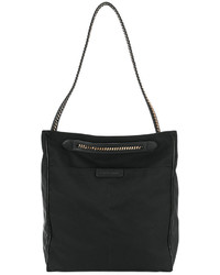 Falabella chain detail tote medium 5145294