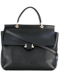 Medium essential tote bag medium 3688835