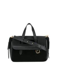 JW Anderson Mini Tool Bag