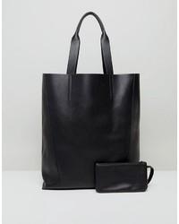 Asos Oversized Shopper Bag