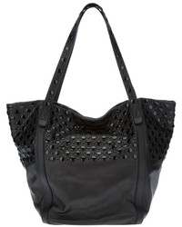 Sonia Rykiel Studded Shopper