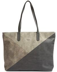 Roxy Sweet Susie Tote Bag Black