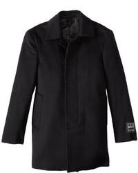 Ike Behar Big Boys Style 4505t Junior Walden Dress Coat