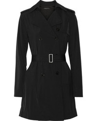 Black trenchcoat original 1361427