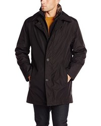 Andrew Marc Marc New York By Chapman City Rain Jacket