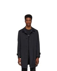 BOSS Black Garret Coat