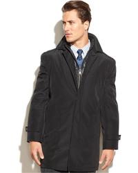 Calvin Klein Canton Raincoat